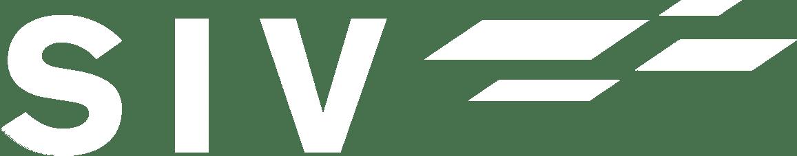 SIV_Logo_weiss