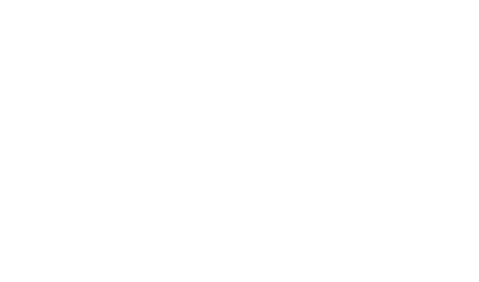 SMK_Guetesiegel_DE_white