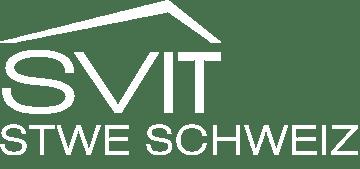 SVIT-Logo-STWE_Weiss